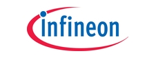 International Rectifier (Infineon Technologies)